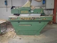 Gabbiani SA 350