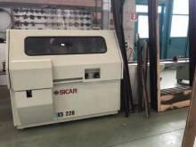 Sicar V5 220