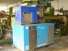 : Ceccato_GSR 60_Compressors