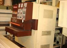 : DMC_Insand RR 1100_Breitbandschleifmaschine