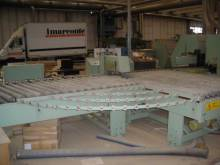 : SAG_#3015_Feeders and return conveyors