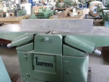 LUREM C510 B