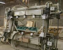 : ACMA_2500 x 1500 mm_Prensas neumaticas de montaje de muebles