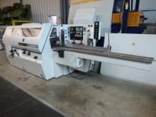 : SCM_COMPACT XL - 6 PO_Hobel- und Kehlmaschinen