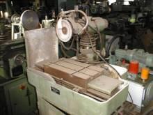 : SATURNE_FKS 450_Grinding machines