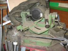 : STOKVIS_2 P13450_Grinding machines