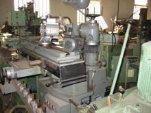 : VILAR LASSEUR_VL 202_Grinding machines
