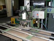 : CASATI_HF/BP_Drilling machines