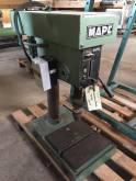 MAPE 4150 tr/min