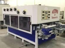 Italmeccanica MECPOWER 6 T