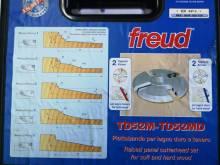Freud TD52M