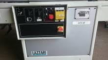 SAC LAZZARI LFS 50