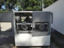 : SAFO _SŁUPSK_Brushing machines