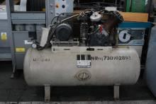 SCHNEIDER KA 980 - 500 D + 500 L