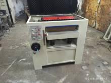 PERFECT MB 630 thicknesser winterholztechnik perfect mb 630 PERFECT MB 630 thicknesser winterholztechnik perfect mb 630