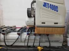 Busellato Jet 4000