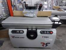 Robland T 110 i