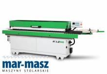 Holzing G-MAX 360
