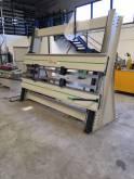 : Imatec_SI300_Clamping machines