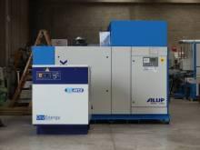 ALUP - Kompressor SCK 101