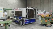 Italmeccanica 4TB/1600/T