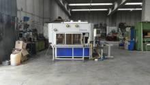 Italmeccanica 4TB/480/1600