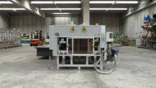 Italmeccanica Mecpower 4TB/480/1600/1R/V3/A