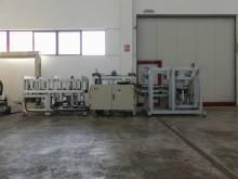 Italmeccanica Profilwood Mak7