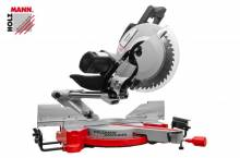: HOLZMANN_KAP 305JL_Crosscut saws