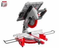 : HOLZMANN_TK 305_Crosscut saws