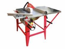 : HOLZMANN_TKS 315S_Sliding table saws