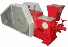 : Compactsystem_B LINE P 600 compact_Bricchettatrici