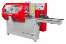 : HOLZMANN AUSTRIA _VS20PRO_Woodturning lathes
