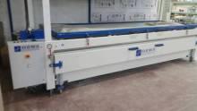 Orma Hot press duplex 4013