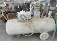 300 lt hp.4 v.380
