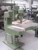 COSMEC 700 V.380 T.