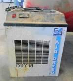 Fiac Air Dry 18