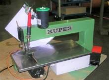 KUPER 12526