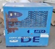 MTA DRY ENERGY DE006