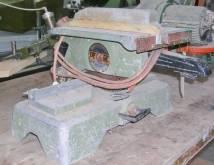 PEGIC D.200 V220