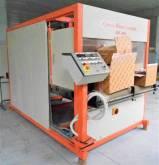 Quickwood Ro-1400