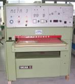 SICAR META3 DI 950 RRR