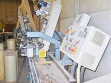 : STEMAS__Sanding machines - Edge