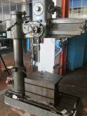 : CASER__Drilling machines
