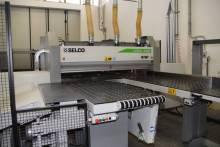 SELCO Wna 650 + Esse2