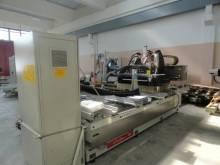 morbidelli A500