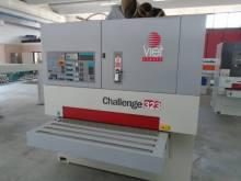 Viet Challenge 323