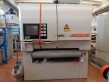 DMC TECHNOSAND K TCK 1350 M3