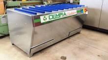 OLIMPIA SUPERGHIBLI 2000