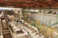 BRAUN + CANALI / MÖHRINGER / NICHOLSON BBS.V 1800 K/R